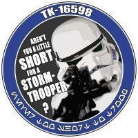 compact_trooper