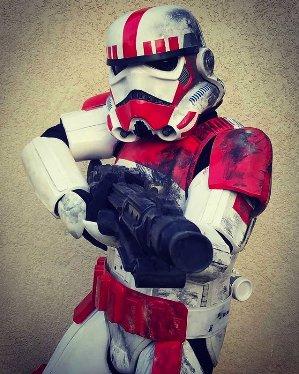Shocktrooper11-18-182.jpg