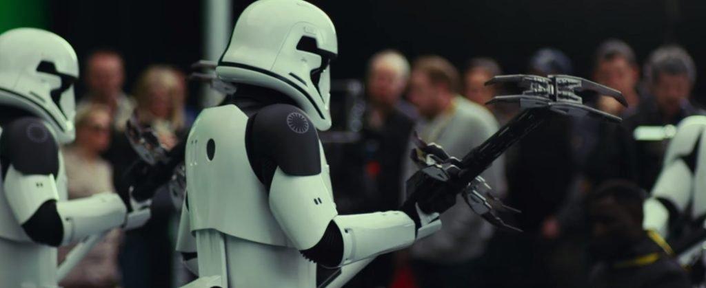 Trooper Images