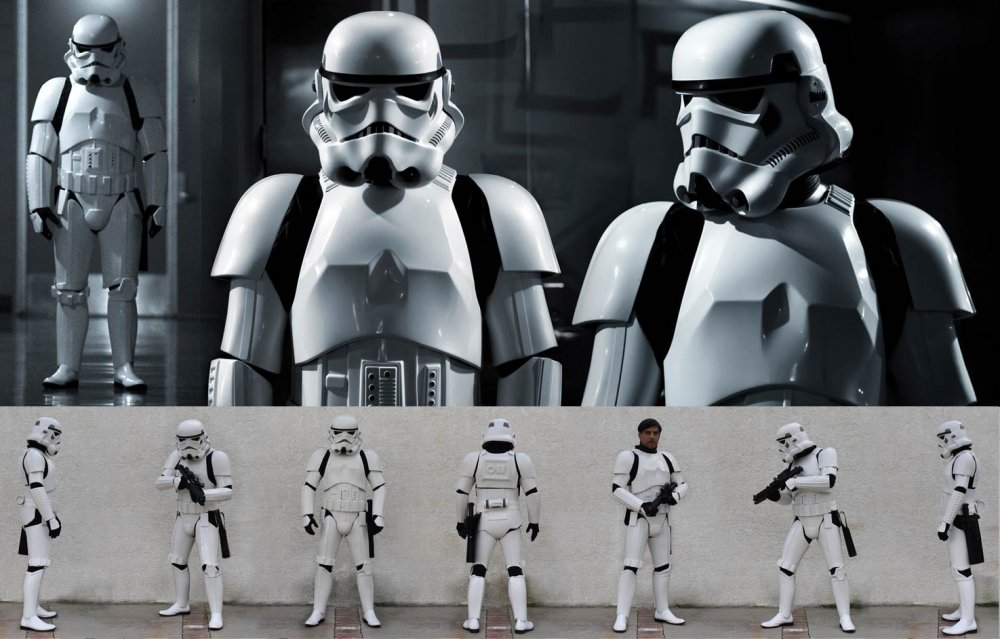 stormtrooper_pics.jpg