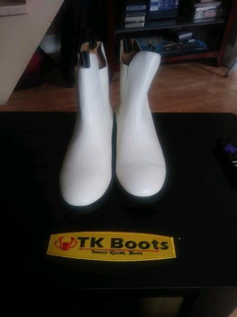 tk0729boots.jpg