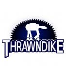 Thrawndike bar