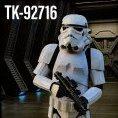 TK-92716