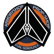 ArmoryProps