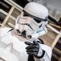 Rodtrooper