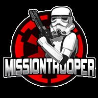 MissionTrooper