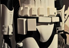 star-wars-tfa-stormtrooper-belt-closeup_23378168970_o.jpg