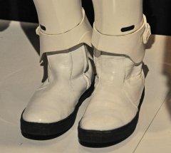 star-wars-tfa-stormtrooper-boots-closeup_23647751226_o.jpg