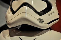 star-wars-tfa-stormtrooper-helmet-mic-detail_23565280902_o.jpg