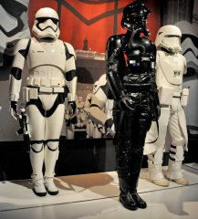 star-wars-tfa-stormtrooper-tie-pilot-snow-trooper-front_23045664994_o.jpg