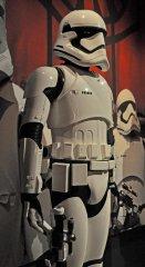 star-wars-tfa-stormtrooperl-rt_23673836985_o.jpg