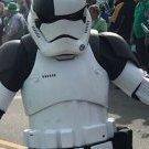 Stormtroopernmb
