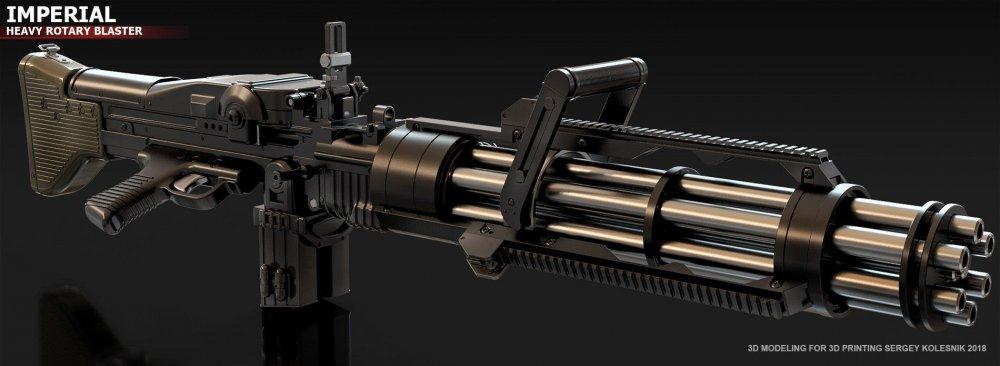 sergey-kolesnik-imp-gatling-3500-3500.thumb.jpg.c509b3eac6ec65aeebe3a7e250f160e3.jpg