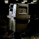 Ian_the_gonk_droid