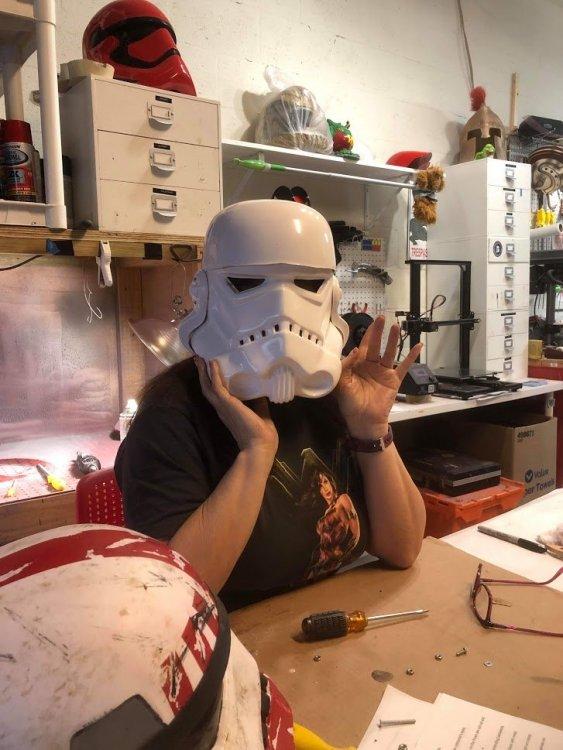 Helmet WIP.jpeg