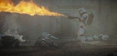 Incinerator R1 4.jpg