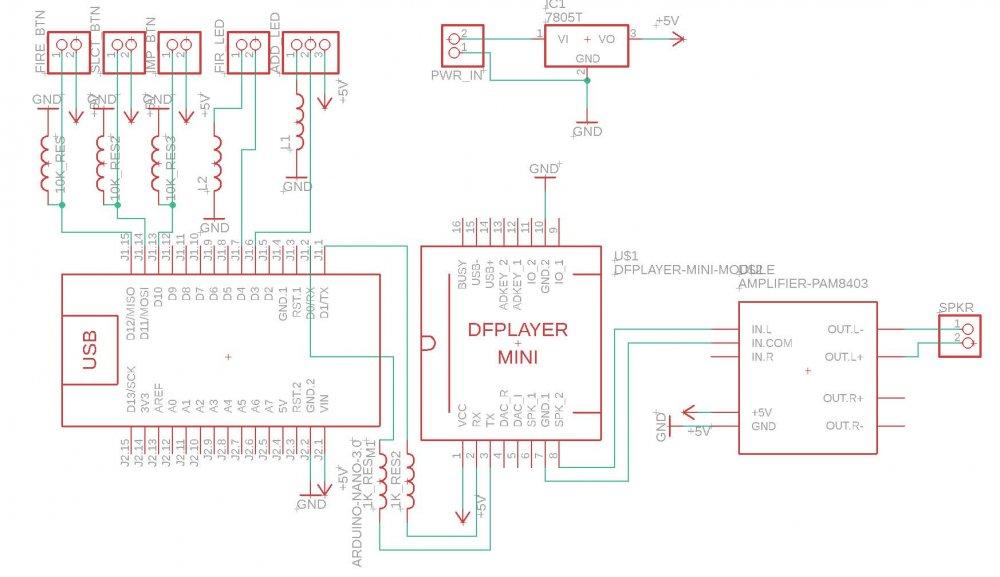 E-11 Circut Diagram.jpg