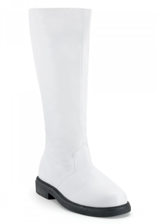 adult-white-costume-boots.jpg