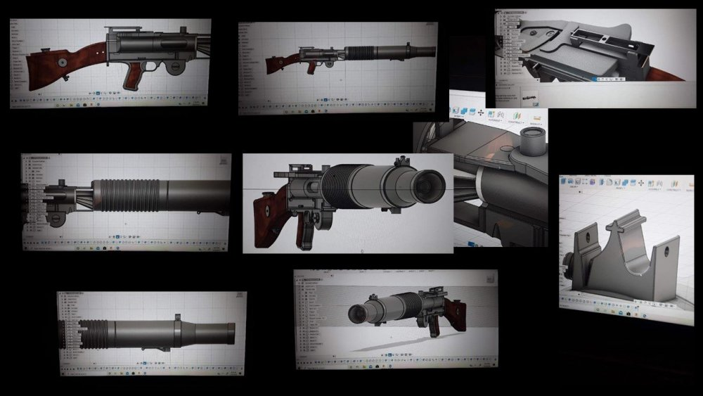 T21 Collage.jpg