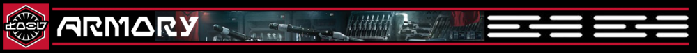 Armory Header Small.png