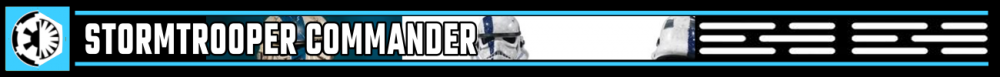 Stormtrooper Commander small.png