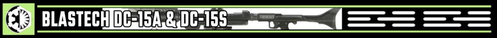 Blastech DC15 small.png