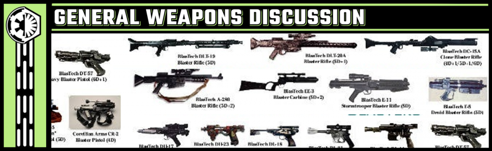 General Weapons large.png