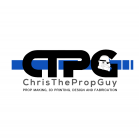 ChrisThePropGuy