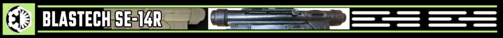 Blastech SE14R small.png