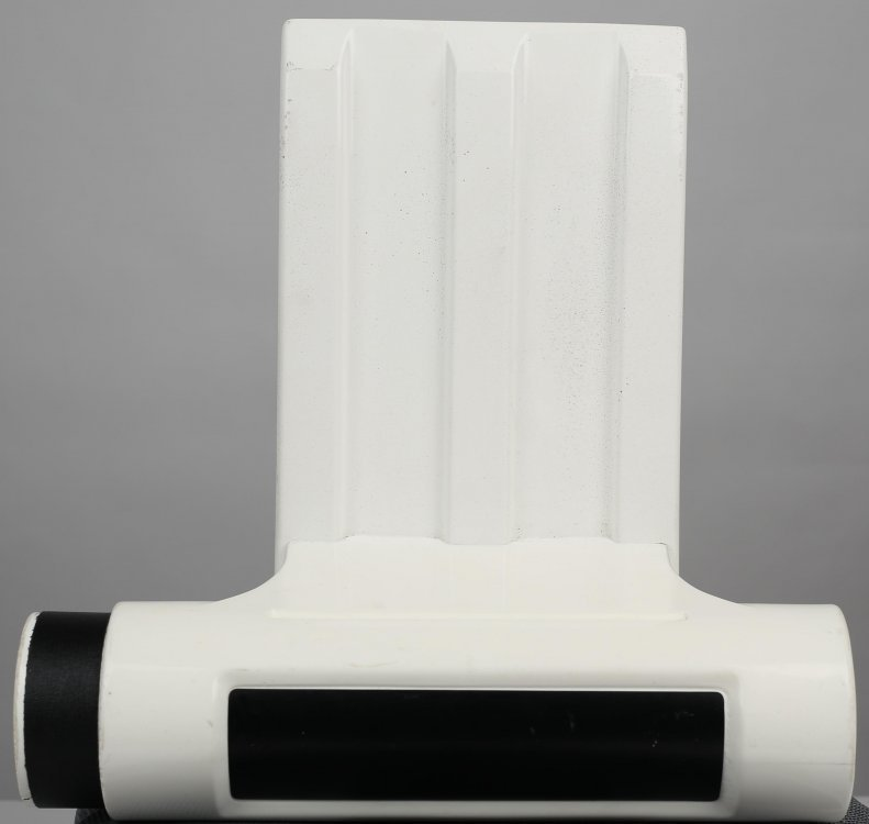 1248074938_FirstOrderStormtrooper-ThermalDetonator01-crop.thumb.jpg.f2afb593515297531c9f5d1220e9ad0e.jpg