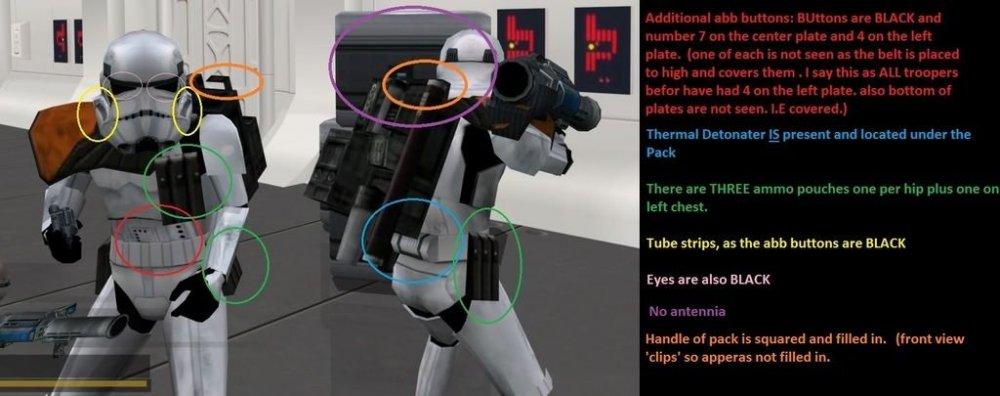 Armor Details_1.jpg