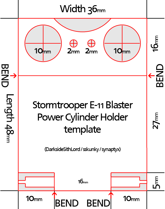 cylinder-template-2-more-accurate-v.png