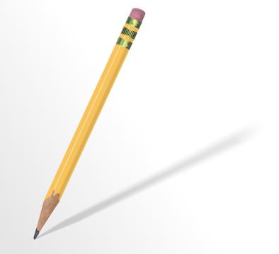 pencil37.png