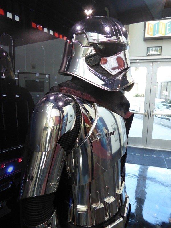 star wars last jedi phasma costume.jpg