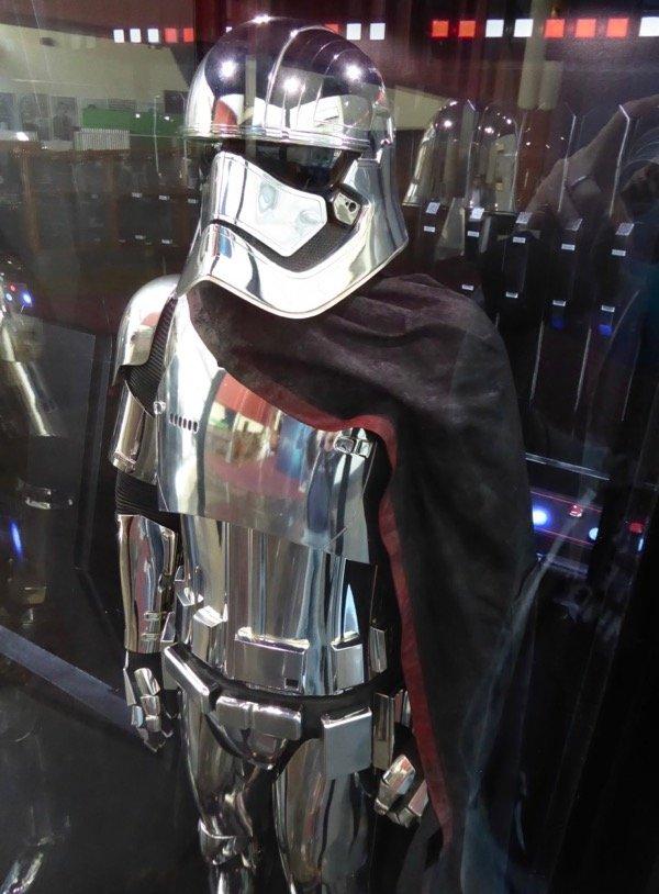 captain phasma star wars last jedi costume.jpg
