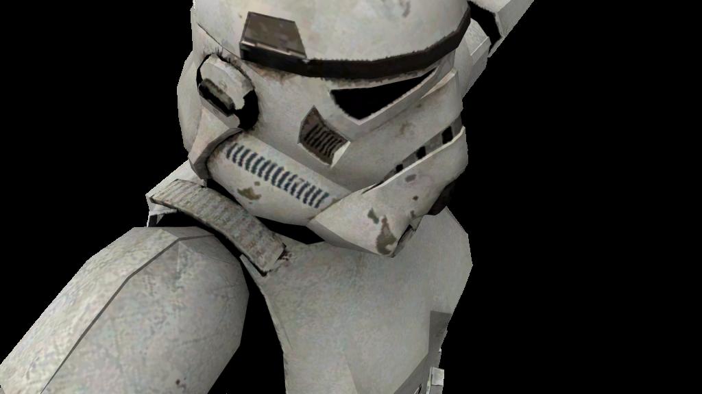 Helmet_Side.png
