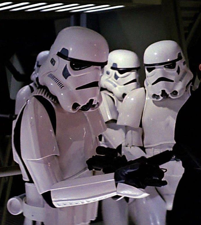 Original-ROTJ-Stormtrooper-001.jpg