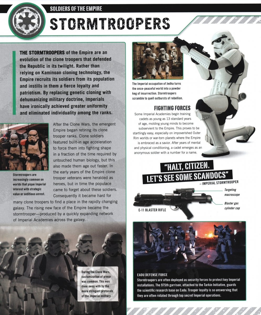 Rogue-One-Ultimate-Visual-Guide-b0bafett_Empire-p130.jpg
