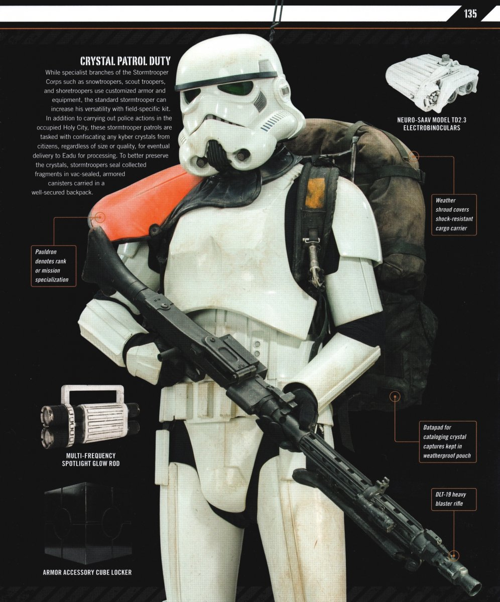 Rogue-One-Ultimate-Visual-Guide-b0bafett_Empire-p135.jpg