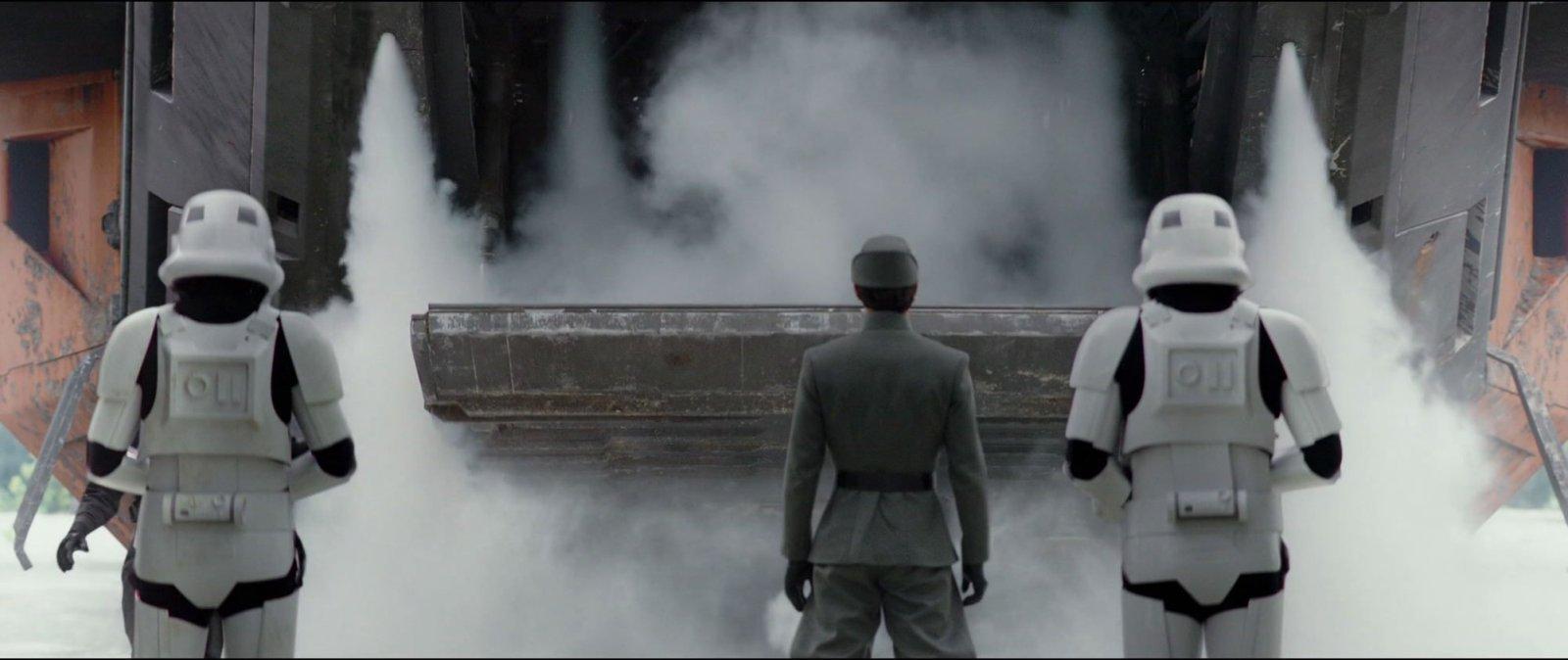 large.rogue-one-movie-screencaps.com-104