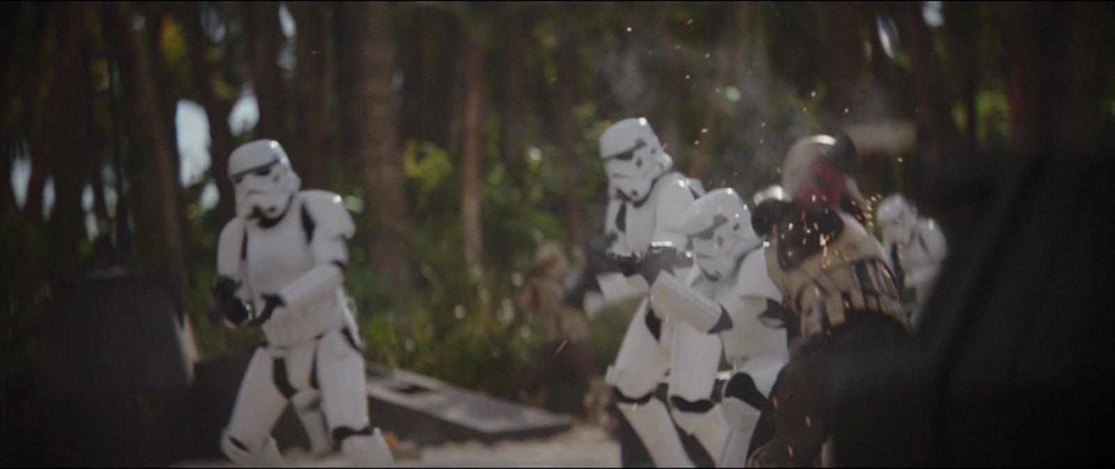 rogue-one-movie-screencaps.com-11362.jpg