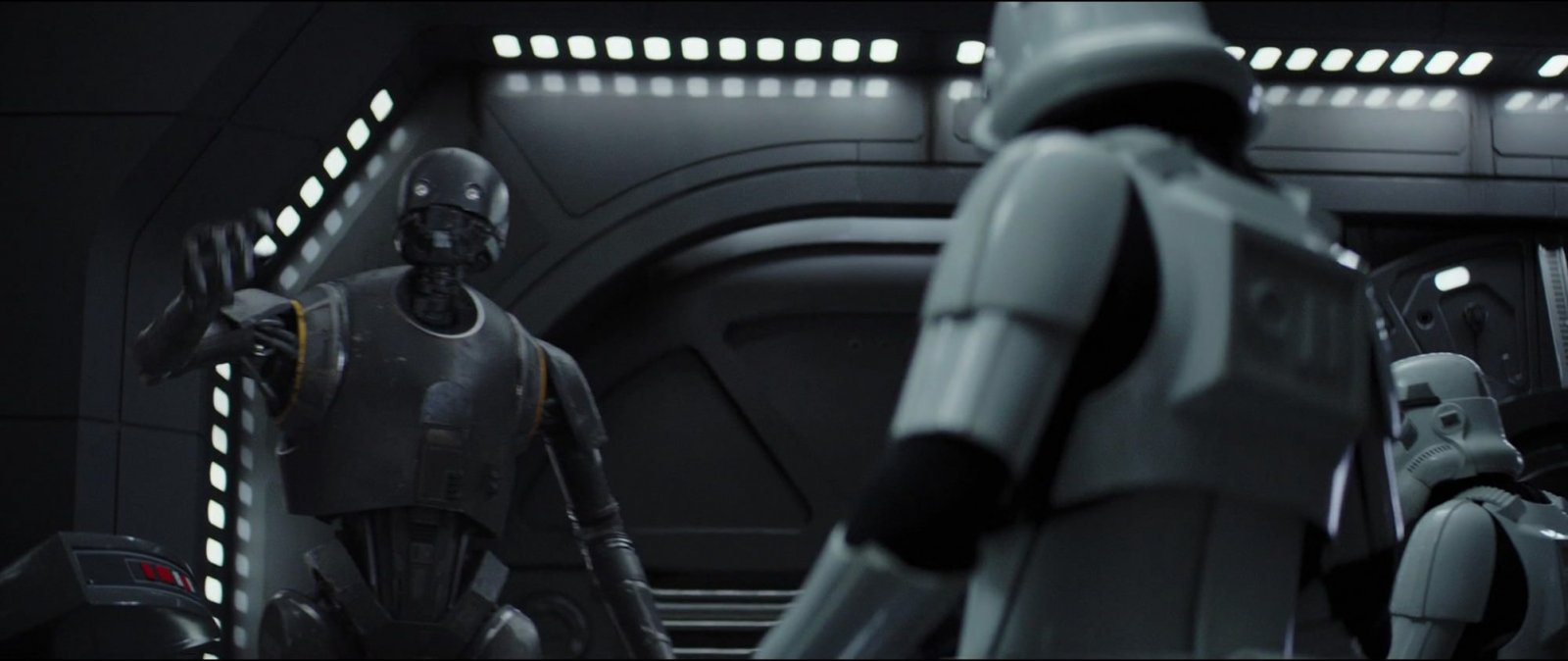 rogue-one-movie-screencaps.com-12310.jpg