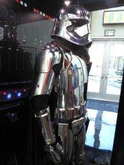 star wars last jedi phasma armor.jpg
