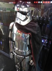 captain phasma star wars last jedi costume.jpg