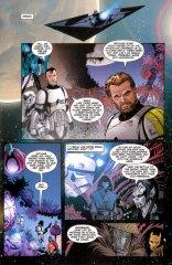 16-ClawsoftheDragon3-Page23.jpg