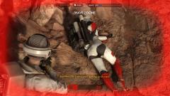 STAR WARStrade Battlefronttrade 3.png