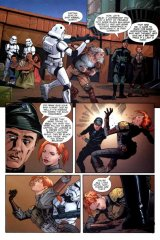 24-Loyalties2-Page19.jpg