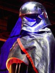 Phasma Star Wars Force Awakens costume.jpg