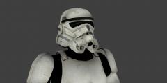 Kashy_Trooper1.png