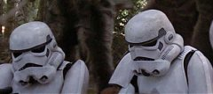 Original-RotJ-Stormtrooper-002.jpg